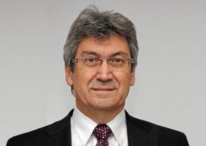 Dr.-Ing. Norbert Krause