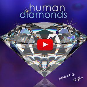human diamonds - Song